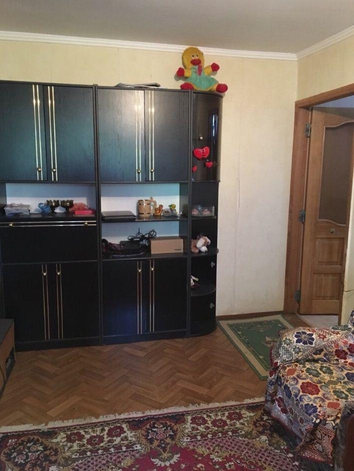 a59808b3a3bee 4-к квартира вторичка Одесса: продажа $44000 cheremushki.inler.net ...